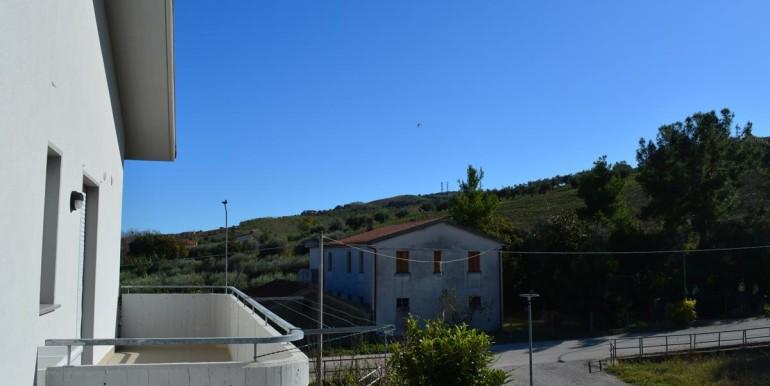 realizza-casa-villetta-bifamiliare-pineto-31