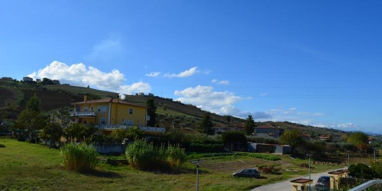 realizza-casa-villetta-bifamiliare-pineto-34