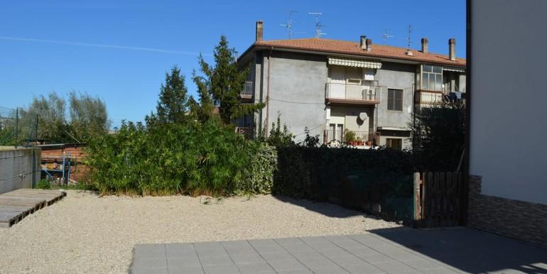 realizza-casa-villetta-bifamiliare-pineto-38