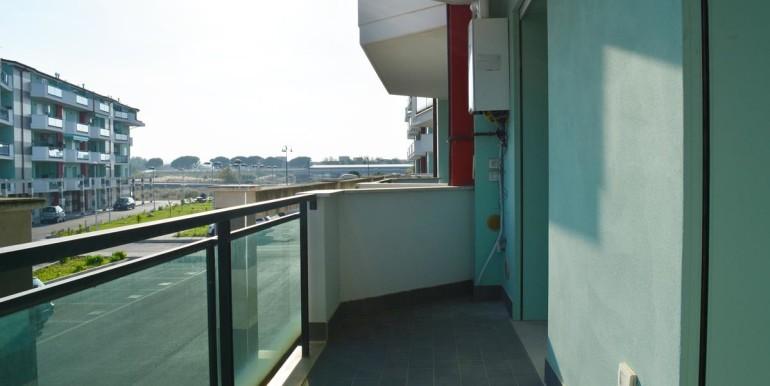 realizza-casa-bilocale-citta-santangelo-via-torre-costiera-09