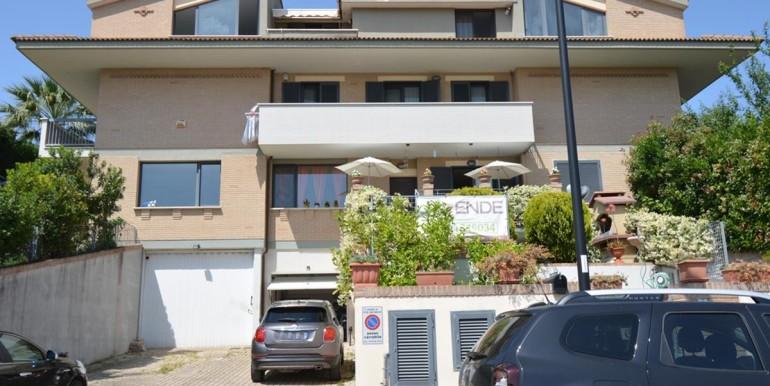 realizza-casa-citta-santangelo-trifamiliare-vista-mare-074