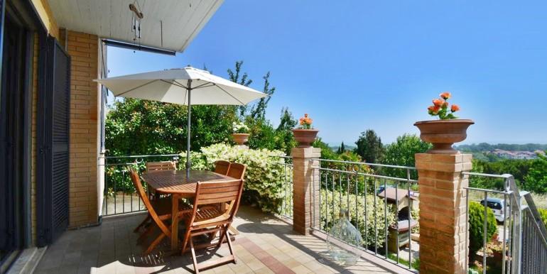 realizza-casa-citta-santangelo-trifamiliare-vista-mare-085