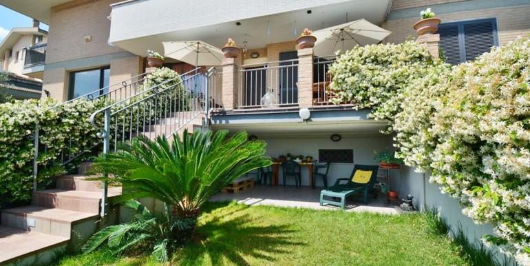realizza-casa-citta-santangelo-trifamiliare-vista-mare-093