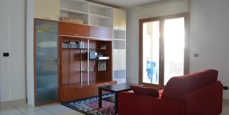 realizza-casa-montesilvano-centro-appartamento-5-locali-garage-e-posto-auto-04