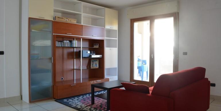 realizza-casa-montesilvano-centro-appartamento-5-locali-garage-e-posto-auto-05