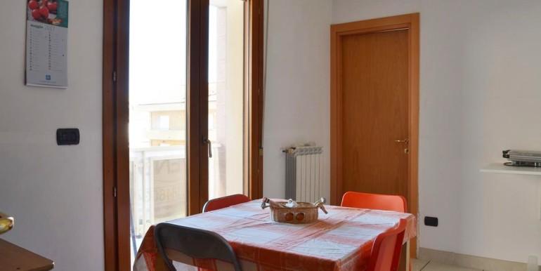 realizza-casa-montesilvano-centro-appartamento-5-locali-garage-e-posto-auto-10