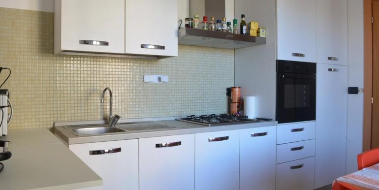 realizza-casa-montesilvano-centro-appartamento-5-locali-garage-e-posto-auto-11