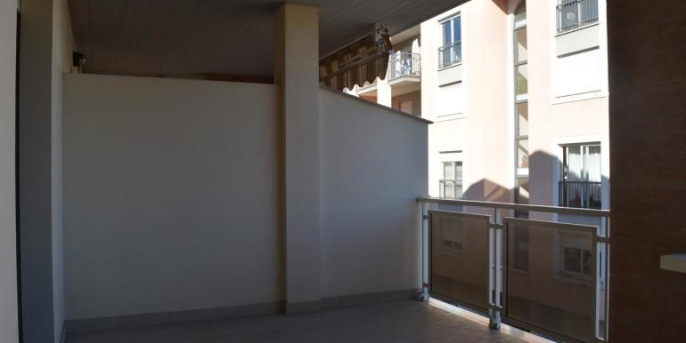 realizza-casa-montesilvano-centro-appartamento-5-locali-garage-e-posto-auto-16