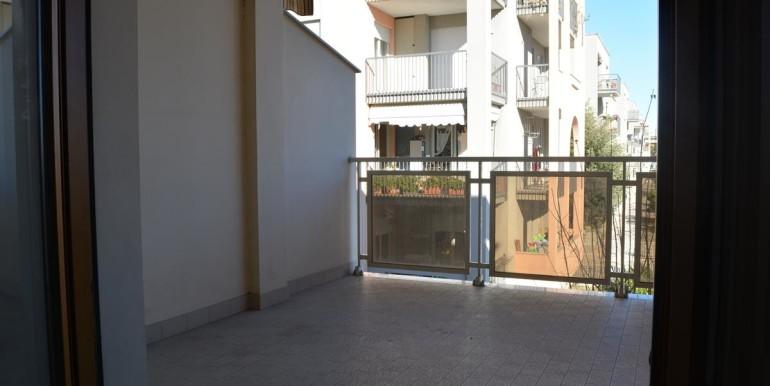 realizza-casa-montesilvano-centro-appartamento-5-locali-garage-e-posto-auto-17