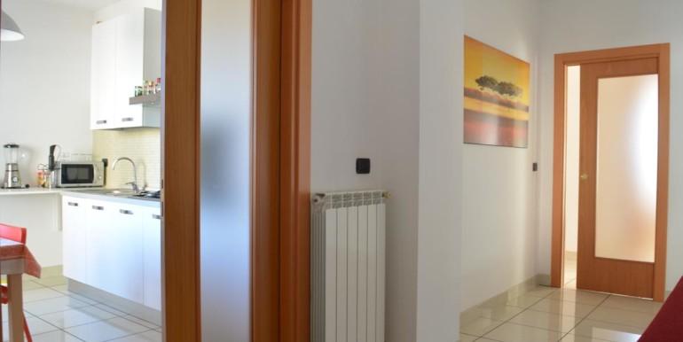 realizza-casa-montesilvano-centro-appartamento-5-locali-garage-e-posto-auto-18