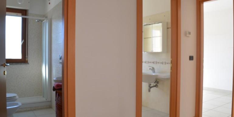 realizza-casa-montesilvano-centro-appartamento-5-locali-garage-e-posto-auto-19