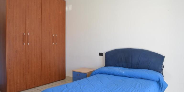realizza-casa-montesilvano-centro-appartamento-5-locali-garage-e-posto-auto-21