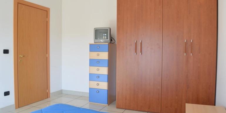 realizza-casa-montesilvano-centro-appartamento-5-locali-garage-e-posto-auto-22