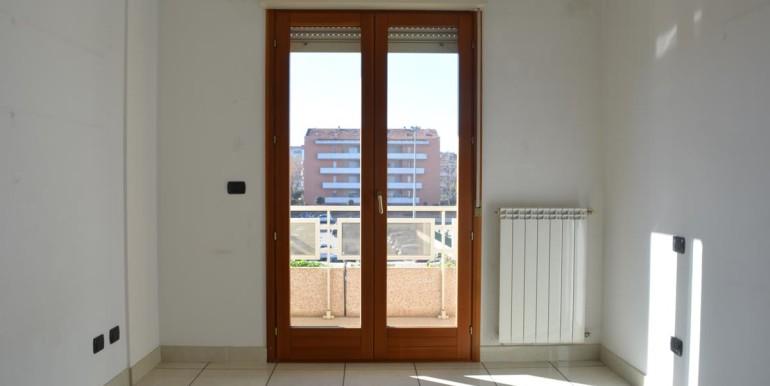 realizza-casa-montesilvano-centro-appartamento-5-locali-garage-e-posto-auto-25
