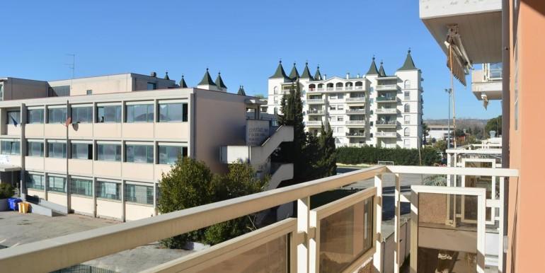 realizza-casa-montesilvano-centro-appartamento-5-locali-garage-e-posto-auto-28