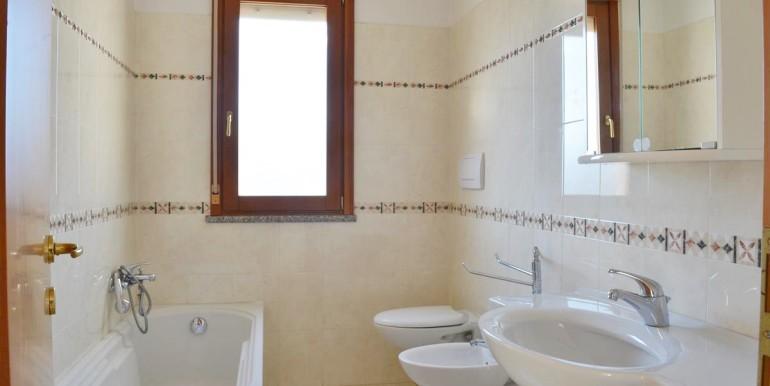 realizza-casa-montesilvano-centro-appartamento-5-locali-garage-e-posto-auto-29