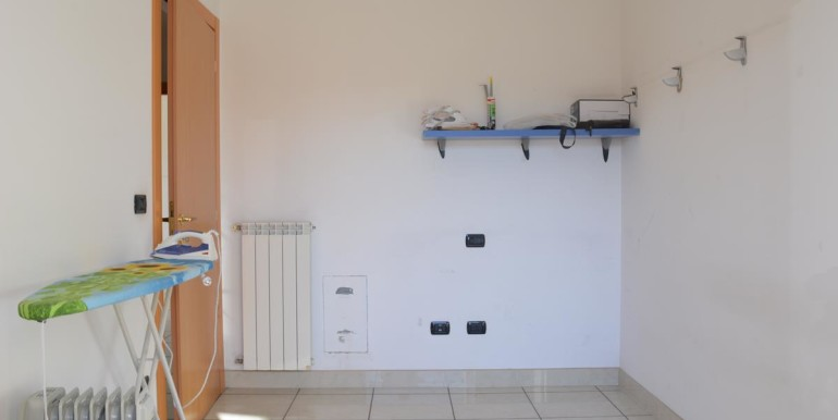 realizza-casa-montesilvano-centro-appartamento-5-locali-garage-e-posto-auto-32