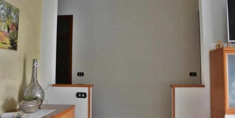 realizza-casa-porzione-di-bifamiliare-collecorvino-09