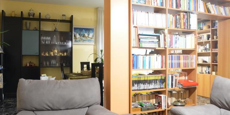 realizza-casa-pescara-portanuova-via-dei-peligni-attico-panoramico-006