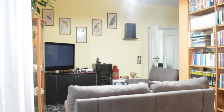 realizza-casa-pescara-portanuova-via-dei-peligni-attico-panoramico-008