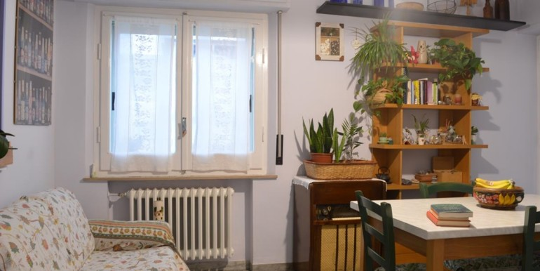 realizza-casa-pescara-portanuova-via-dei-peligni-attico-panoramico-011