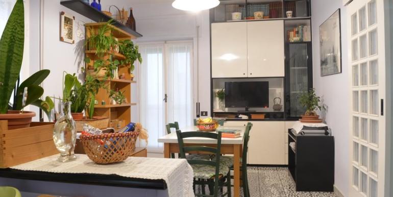 realizza-casa-pescara-portanuova-via-dei-peligni-attico-panoramico-013