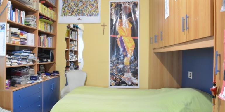 realizza-casa-pescara-portanuova-via-dei-peligni-attico-panoramico-024