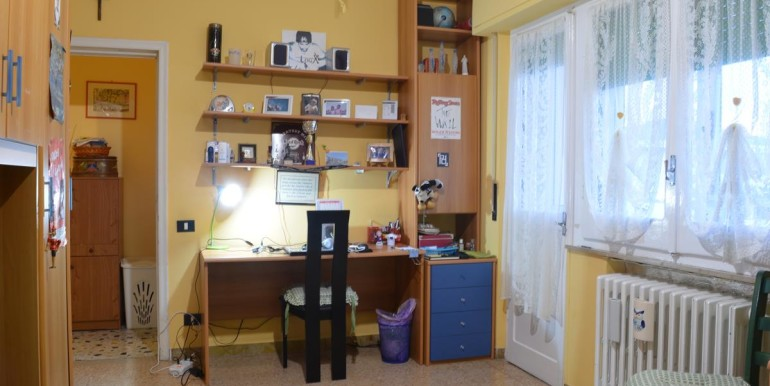 realizza-casa-pescara-portanuova-via-dei-peligni-attico-panoramico-025