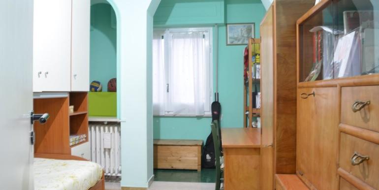 realizza-casa-pescara-portanuova-via-dei-peligni-attico-panoramico-027