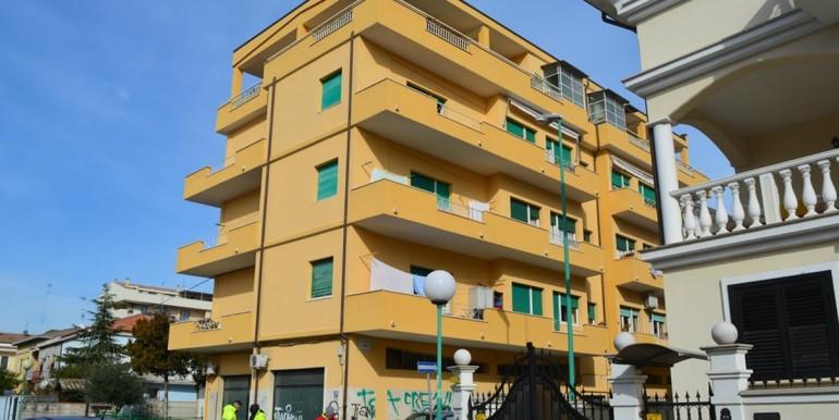 realizza-casa-pescara-portanuova-via-dei-peligni-attico-panoramico-40