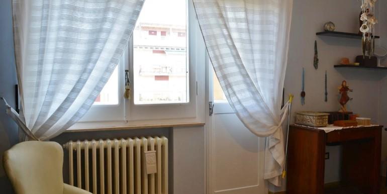 realizza-casa-pescara-portanuova-via-dei-peligni-attico-panoramico-45