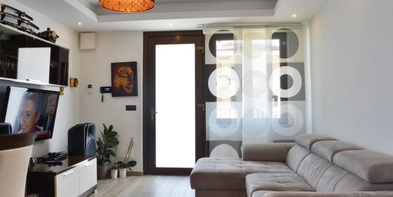 realizza-casa-moscufo-villetta-bifamiliare-002