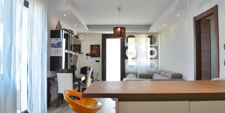 realizza-casa-moscufo-villetta-bifamiliare-004
