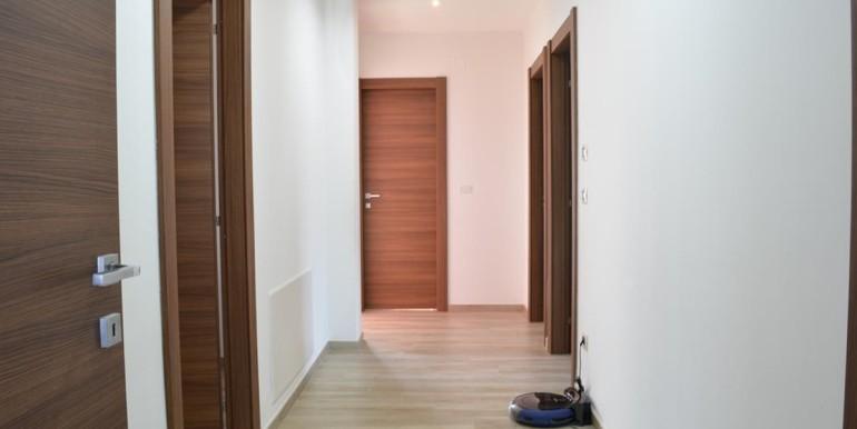realizza-casa-moscufo-villetta-bifamiliare-011