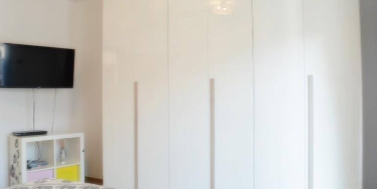 realizza-casa-moscufo-villetta-bifamiliare-013