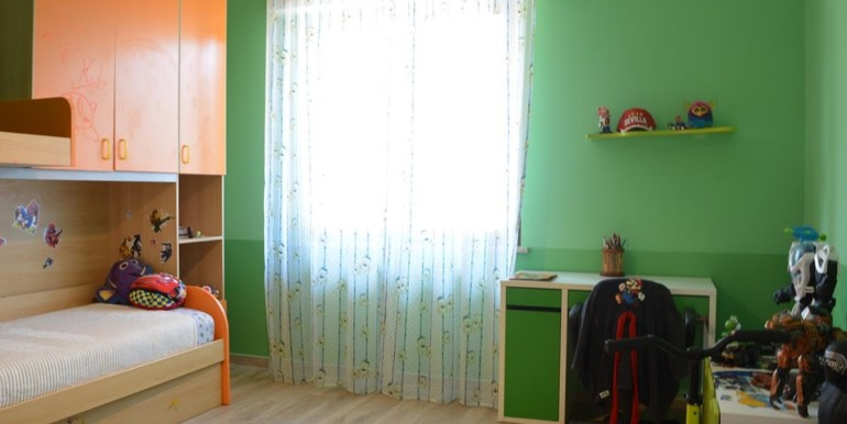 realizza-casa-moscufo-villetta-bifamiliare-016