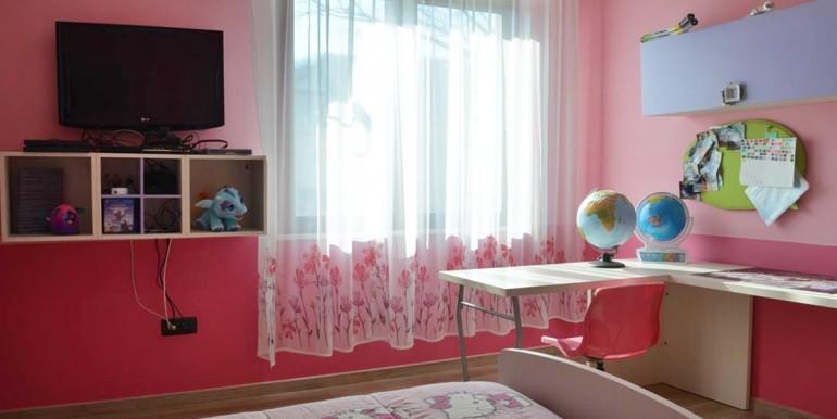 realizza-casa-moscufo-villetta-bifamiliare-023