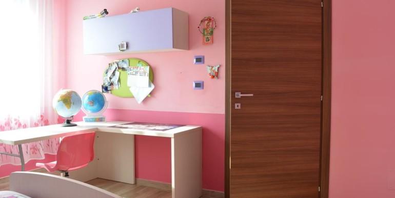realizza-casa-moscufo-villetta-bifamiliare-024