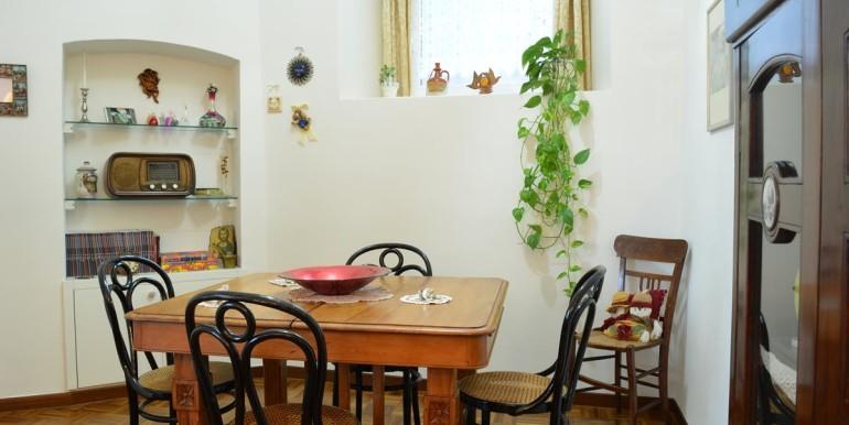 realizza-casa-atri-palazzo-filiani-009