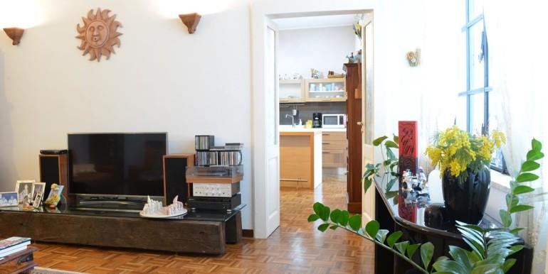 realizza-casa-atri-palazzo-filiani-010