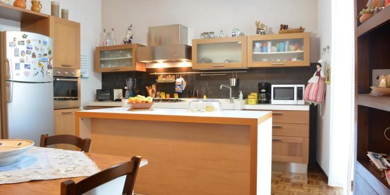 realizza-casa-atri-palazzo-filiani-011