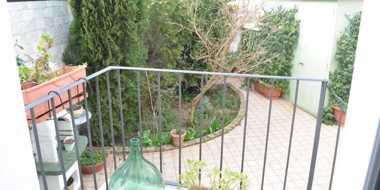realizza-casa-atri-palazzo-filiani-015