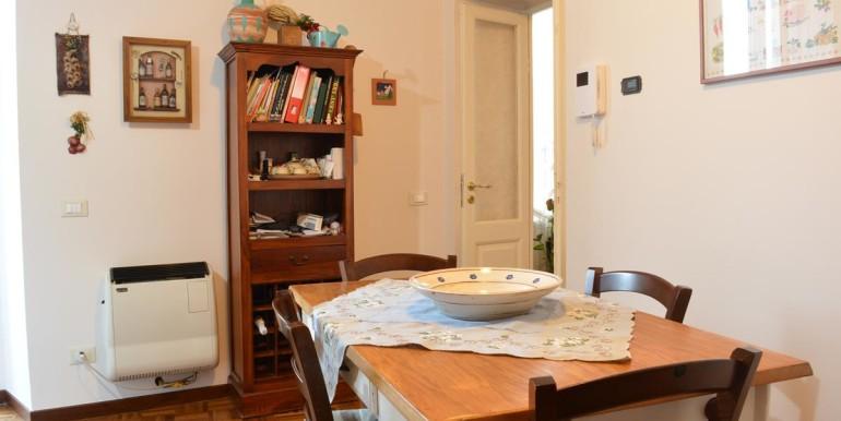 realizza-casa-atri-palazzo-filiani-016