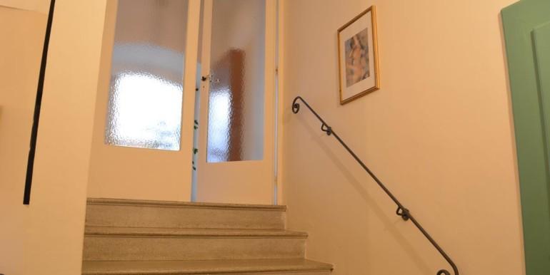 realizza-casa-atri-palazzo-filiani-018