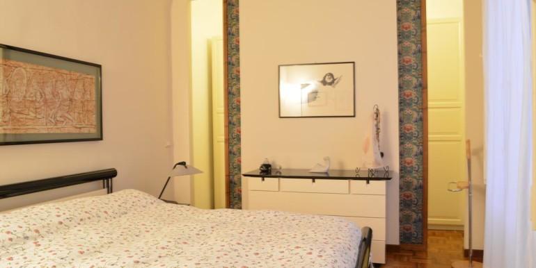 realizza-casa-atri-palazzo-filiani-019