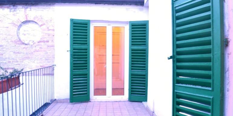 realizza-casa-atri-palazzo-filiani-021