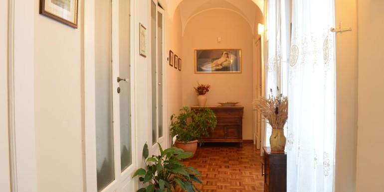 realizza-casa-atri-palazzo-filiani-028