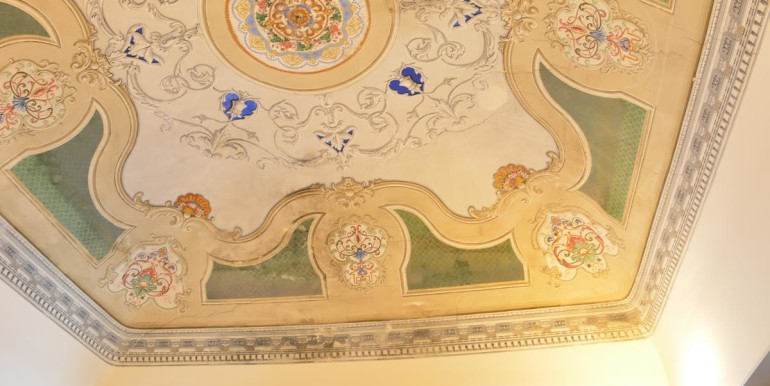 realizza-casa-atri-palazzo-filiani-030