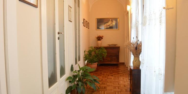 realizza-casa-atri-palazzo-filiani-033