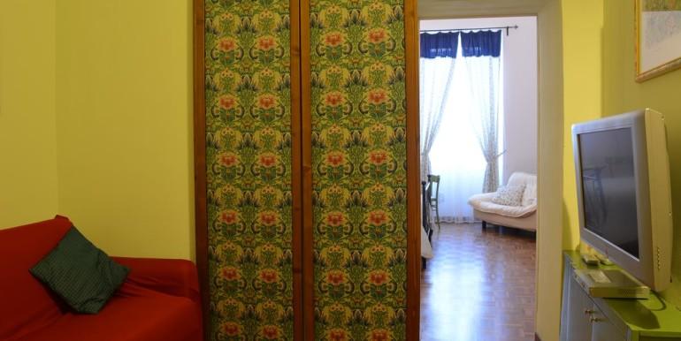 realizza-casa-atri-palazzo-filiani-038